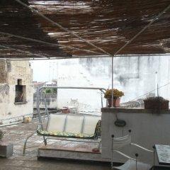 Отель Palazzo Martirano Лечче спа