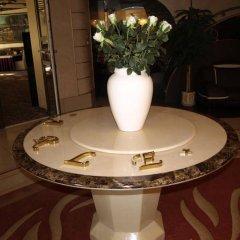 Гостиница Арле фото 2