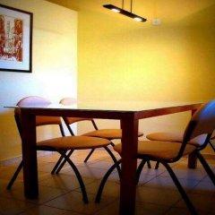 Апарт-отель Bertran удобства в номере фото 2