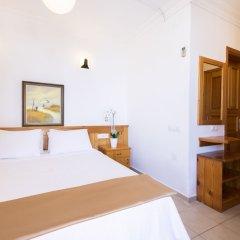 Отель Aparthotel & Villas Kuluhana комната для гостей фото 2