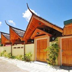Отель Arena Lodge Maldives Мальдивы, Маафуши - отзывы, цены и фото номеров - забронировать отель Arena Lodge Maldives онлайн парковка