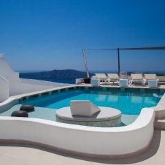 Отель Kasimatis Suites Греция, Остров Санторини - отзывы, цены и фото номеров - забронировать отель Kasimatis Suites онлайн