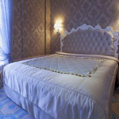 Гостиница Royal Grand Hotel Украина, Киев - - забронировать гостиницу Royal Grand Hotel, цены и фото номеров комната для гостей фото 3