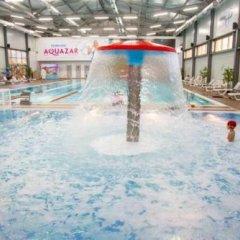 Гостиница Infinity Plaza Hotel Казахстан, Атырау - отзывы, цены и фото номеров - забронировать гостиницу Infinity Plaza Hotel онлайн бассейн фото 3