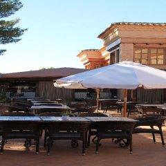 Отель Domus Selecta Doña Manuela фото 7
