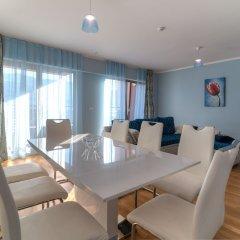 Отель Harmonia Черногория, Будва - отзывы, цены и фото номеров - забронировать отель Harmonia онлайн помещение для мероприятий