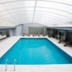Отель Altis Grand Hotel Португалия, Лиссабон - отзывы, цены и фото номеров - забронировать отель Altis Grand Hotel онлайн бассейн