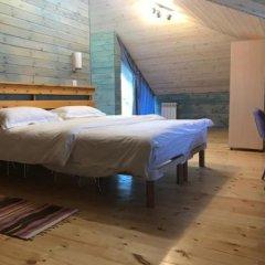 Гостиница Villa Malina на Ольхоне отзывы, цены и фото номеров - забронировать гостиницу Villa Malina онлайн Ольхон спа фото 2