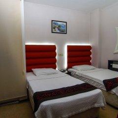 Timya Турция, Стамбул - отзывы, цены и фото номеров - забронировать отель Timya онлайн комната для гостей