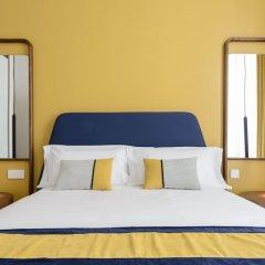 Отель SmartRentals Collections Madrid Centric комната для гостей фото 5
