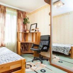Гостиница Domumetro Yuzhnaya в Москве отзывы, цены и фото номеров - забронировать гостиницу Domumetro Yuzhnaya онлайн Москва фото 2