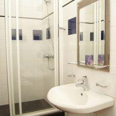 Мини-отель Династия ванная фото 2