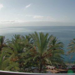 LTI - Pestana Grand Ocean Resort Hotel пляж фото 2