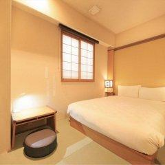 Asakusa hotel Hatago комната для гостей