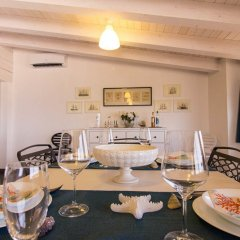 Отель Corallo - Case Sicule Поццалло в номере фото 2