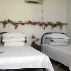 Отель Tiantianle Hostel Китай, Чжуншань - отзывы, цены и фото номеров - забронировать отель Tiantianle Hostel онлайн детские мероприятия