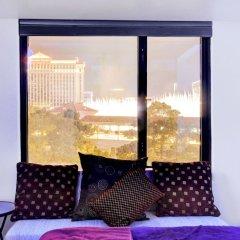 Отель Renovated 2 Bdrm 2 Bath Condo las Vegas Strip 1 Gb Internet США, Лас-Вегас - отзывы, цены и фото номеров - забронировать отель Renovated 2 Bdrm 2 Bath Condo las Vegas Strip 1 Gb Internet онлайн комната для гостей