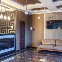 Отель Astor Hotel Кыргызстан, Бишкек - отзывы, цены и фото номеров - забронировать отель Astor Hotel онлайн интерьер отеля
