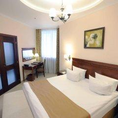 Гостиница Вэйлер в Сочи - забронировать гостиницу Вэйлер, цены и фото номеров комната для гостей фото 5