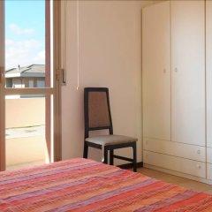 Отель Silville Сильви удобства в номере фото 2