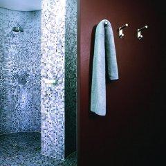 Отель Swissôtel Berlin Германия, Берлин - 2 отзыва об отеле, цены и фото номеров - забронировать отель Swissôtel Berlin онлайн бассейн