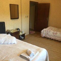 Hotel Ilhan удобства в номере