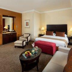 Отель Beach Rotana ОАЭ, Абу-Даби - 1 отзыв об отеле, цены и фото номеров - забронировать отель Beach Rotana онлайн фото 8