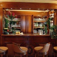 Champagne Palace Hotel гостиничный бар