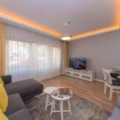Feri Suites Турция, Стамбул - отзывы, цены и фото номеров - забронировать отель Feri Suites онлайн фото 10