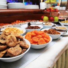 Santa Ottoman Hotel питание