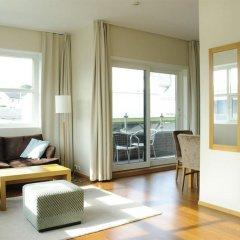 Отель City Housing Sandnes Apartments Норвегия, Санднес - отзывы, цены и фото номеров - забронировать отель City Housing Sandnes Apartments онлайн фото 4
