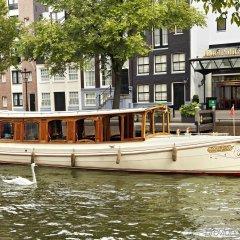 Hotel Pulitzer Amsterdam фото 6
