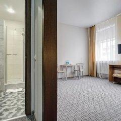 Премьер отель комната для гостей фото 2