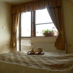 Отель Chichin Болгария, Банско - отзывы, цены и фото номеров - забронировать отель Chichin онлайн ванная