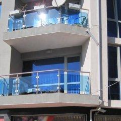Отель Zhivko Apartment Болгария, Равда - отзывы, цены и фото номеров - забронировать отель Zhivko Apartment онлайн питание