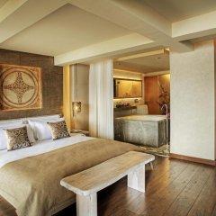 Marti Hemithea Hotel Турция, Кумлюбюк - отзывы, цены и фото номеров - забронировать отель Marti Hemithea Hotel онлайн комната для гостей