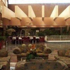 Отель Country Plaza фото 13