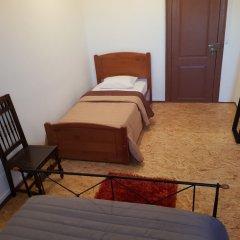 Stars Rooms Beatus - Hostel комната для гостей фото 3