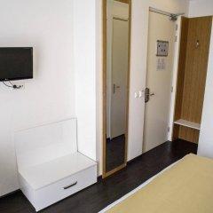 Отель Larende Нидерланды, Амстердам - 1 отзыв об отеле, цены и фото номеров - забронировать отель Larende онлайн удобства в номере фото 2