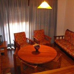 Отель Columbia Apartamentos Turisticos Портимао комната для гостей фото 2