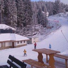 Отель Kris Hotel Болгария, Чепеларе - отзывы, цены и фото номеров - забронировать отель Kris Hotel онлайн фото 4