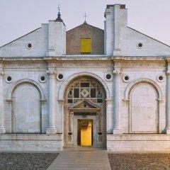 Hotel Principe di Piemonte фото 6