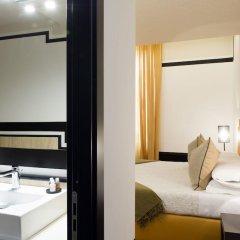 Отель Relais Santa Maria Maggiore Италия, Рим - 1 отзыв об отеле, цены и фото номеров - забронировать отель Relais Santa Maria Maggiore онлайн детские мероприятия фото 2