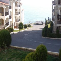 Апартаменты TSB Sun Coast Apartments фото 2