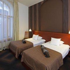 Отель Rixwell Centra Латвия, Рига - - забронировать отель Rixwell Centra, цены и фото номеров комната для гостей фото 5