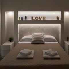Отель MagicFiveRooms Италия, Рим - отзывы, цены и фото номеров - забронировать отель MagicFiveRooms онлайн спа