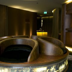 PortoBay Hotel Teatro Порту в номере фото 2