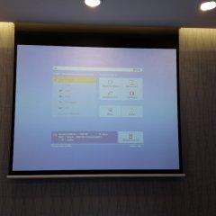 Отель Apart Neptun Польша, Гданьск - 5 отзывов об отеле, цены и фото номеров - забронировать отель Apart Neptun онлайн помещение для мероприятий фото 2