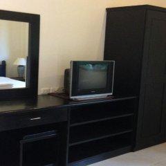 Отель Naya Bungalow удобства в номере