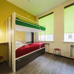 Гостиница Меблированные комнаты комфорт Австрийский Дворик детские мероприятия фото 2